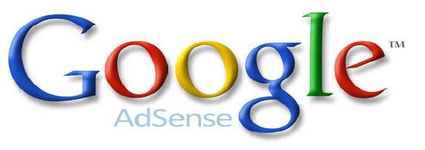 Google adsense complete Guide / introduction