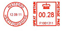 Great Britain stamp type HB10point1.jpg