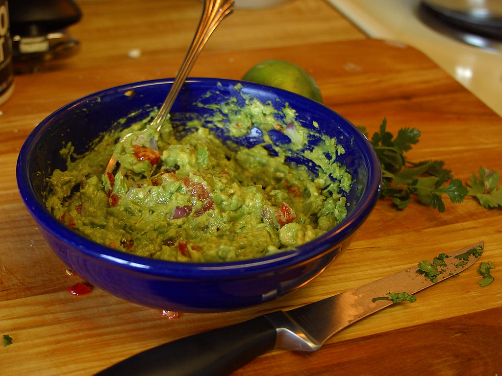 File:Guacamole.jpg - Wikipedia, the free encyclopedia