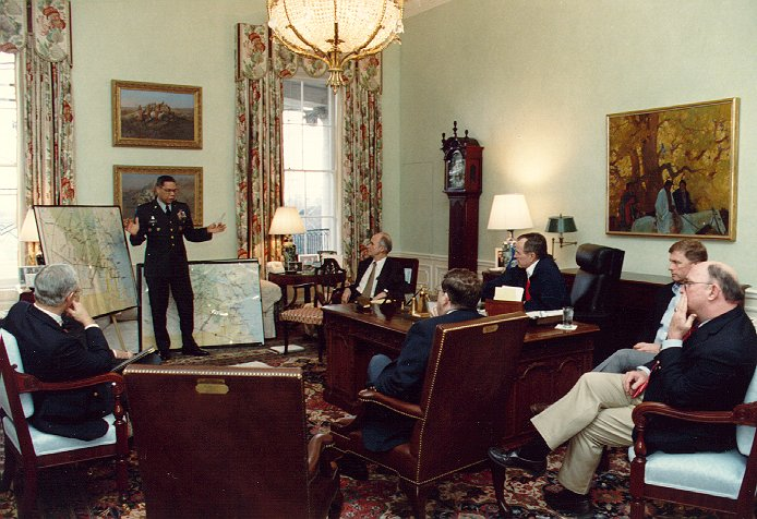 File:Gulfwarroom.jpg