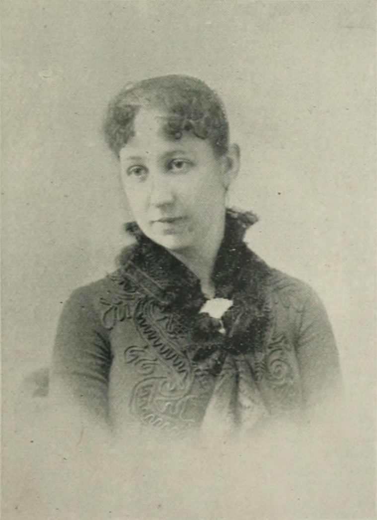 HILDA SILLER A woman of the century (page 667 crop).jpg
