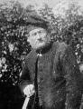Hans Christoffer Joensen.png