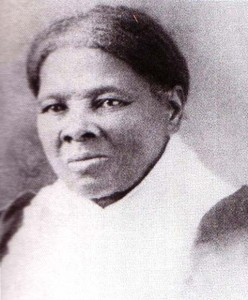 Harriet Tubman after the Civil War