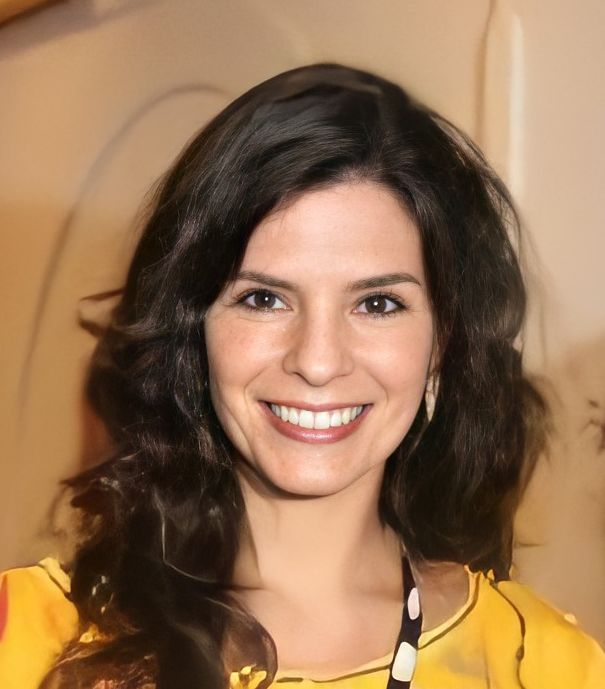 Helena Ranaldi 02.JPG