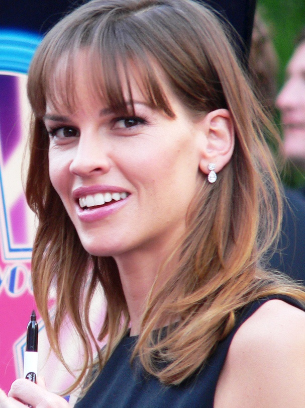 Hilary Swank face1 jpg...