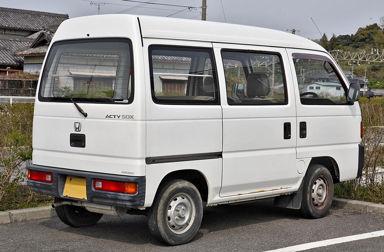 File:Honda Acty 214.JPG