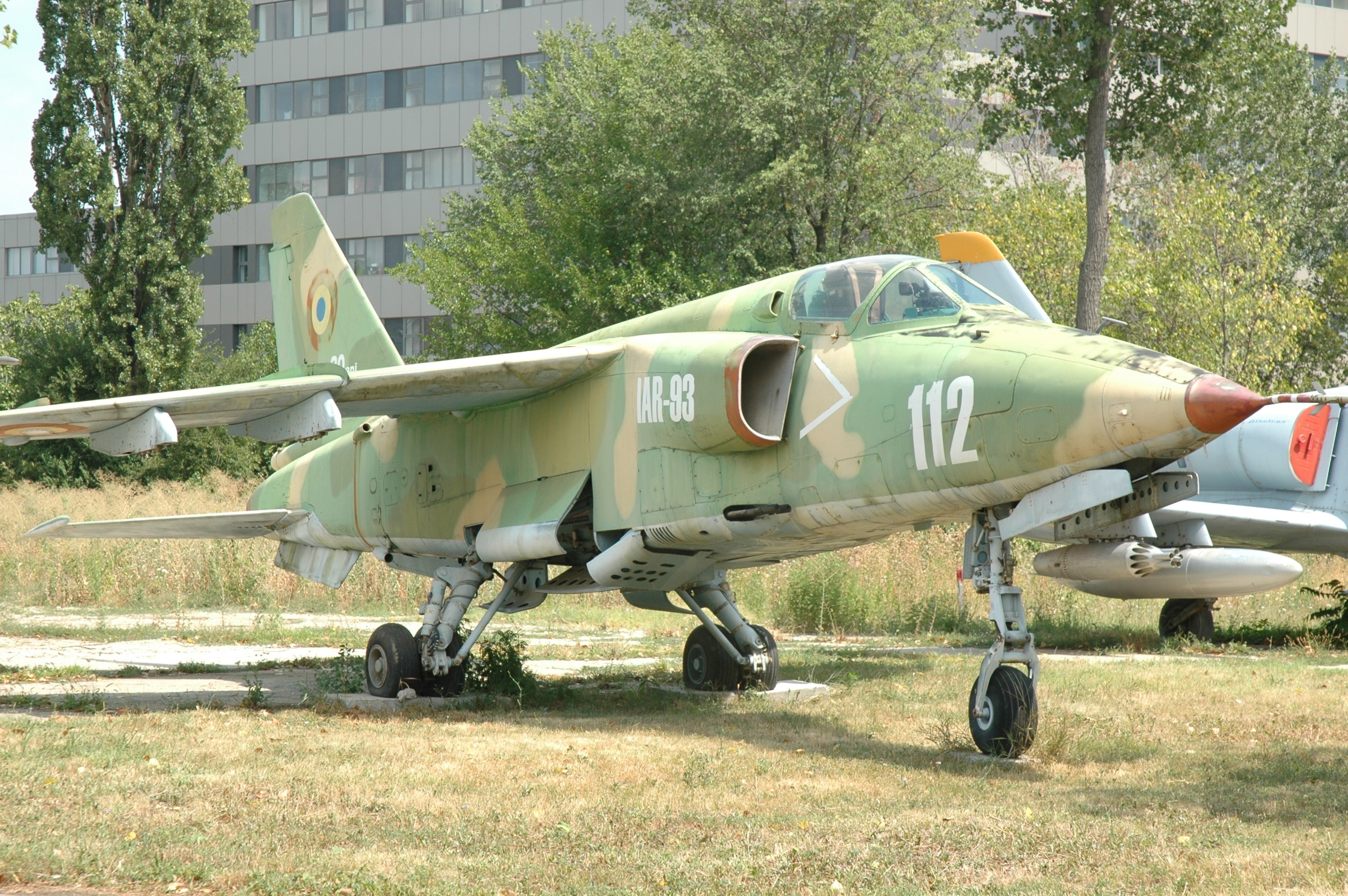 IAR_93_Bucharest_2012_01.jpg