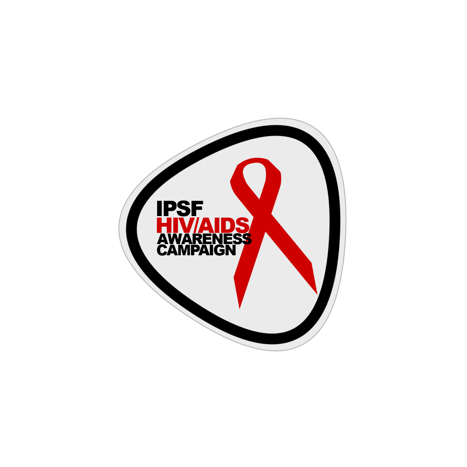 IPSF_HIV-AIDS_Campaign_Logo.jpg?width=300