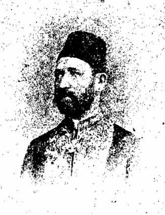 ابراهيم باشا حسن ويكيبيديا