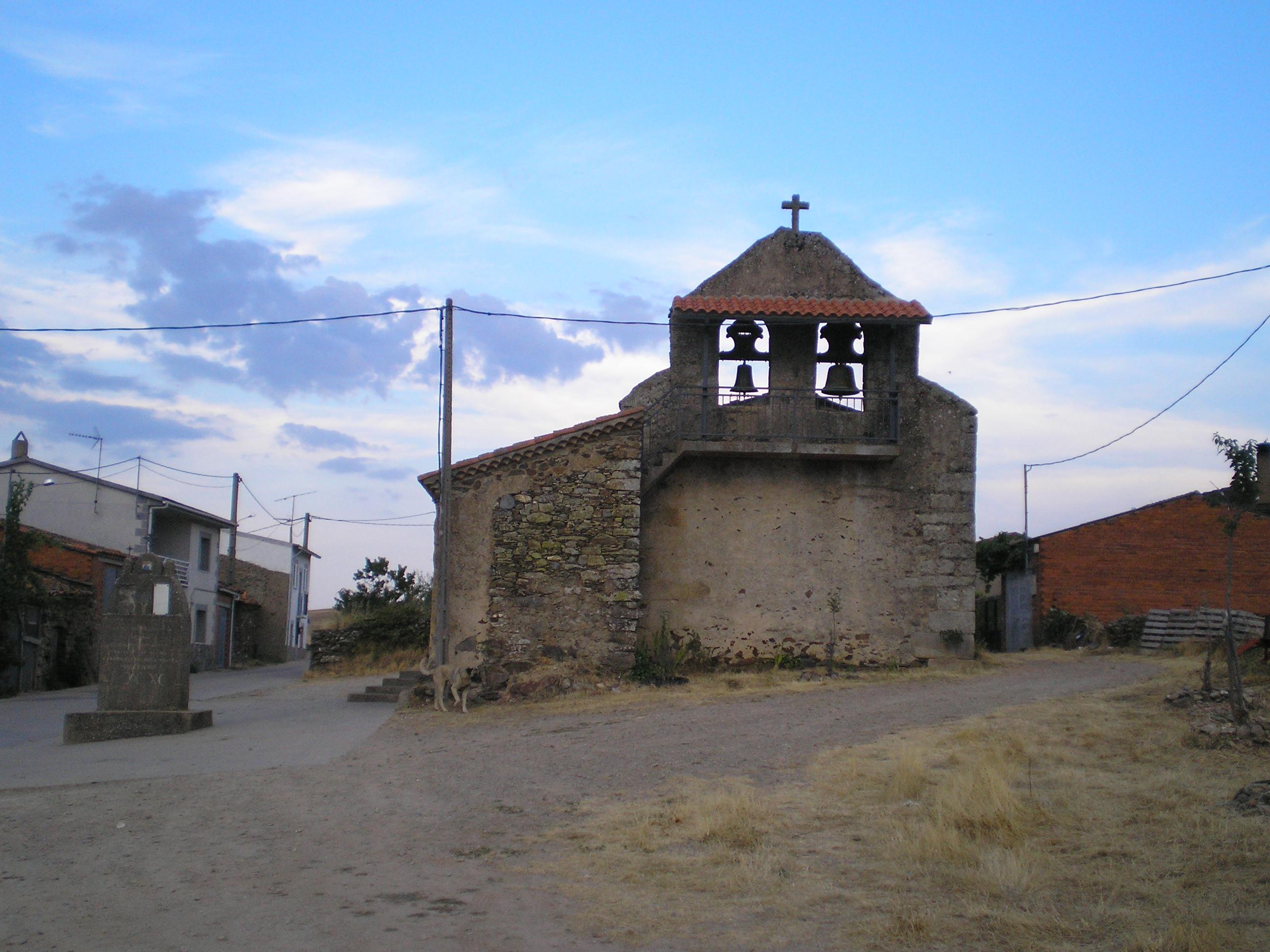 San Vitero