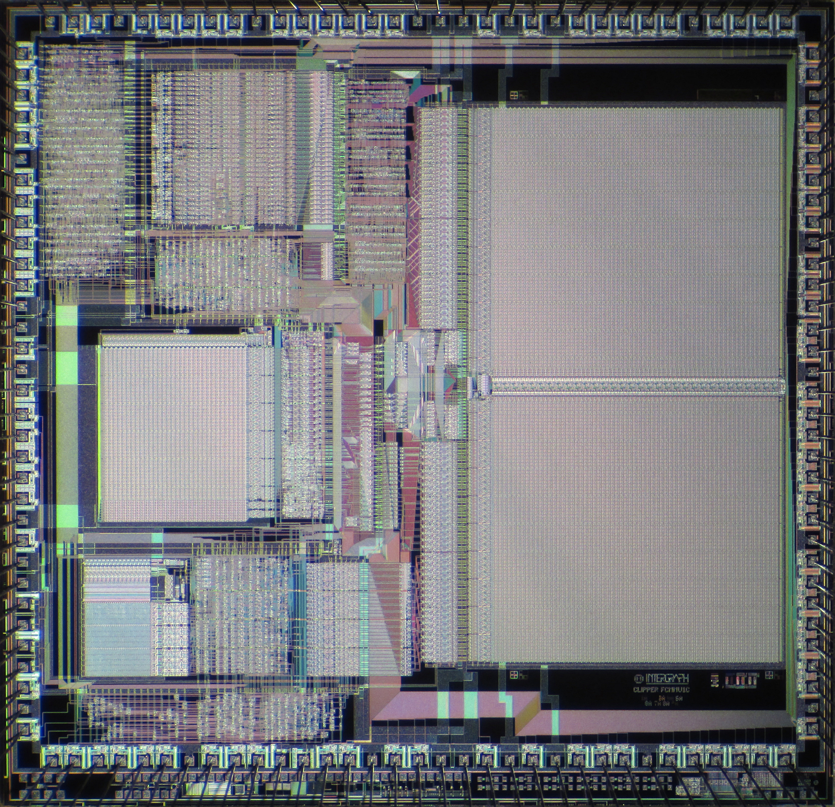 Fileintergraph Clipper C300 Cammu Die Wikimedia Commons Clippers An Overview Of Clipping Circuits Electronic