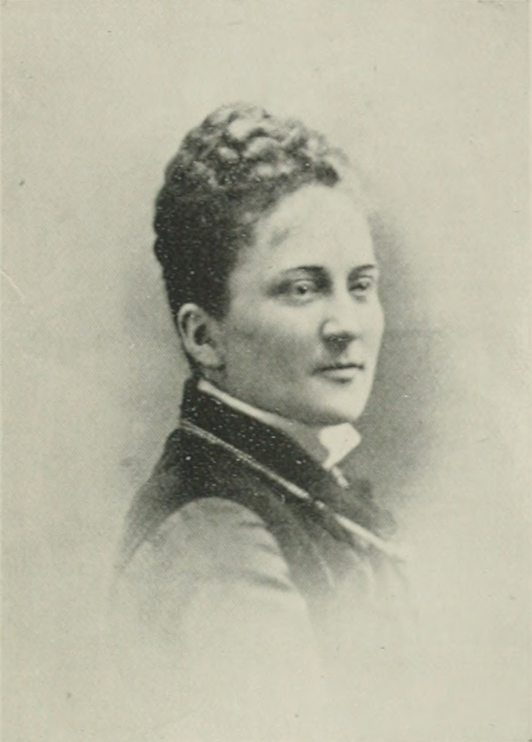 JANE KELLEY ADAMS.jpg