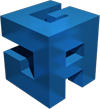 JGameAdmin logo.png