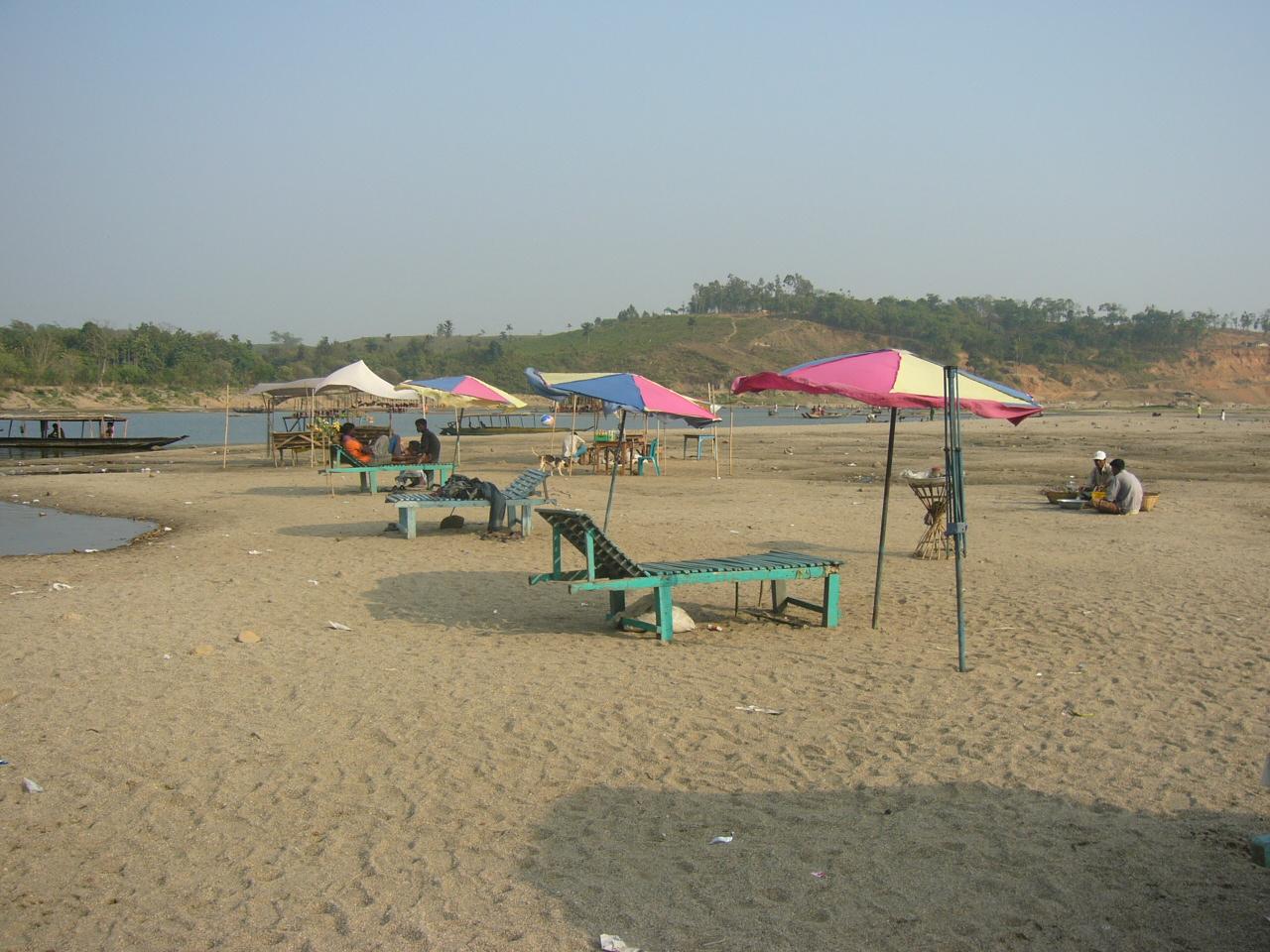 Sylhet Bangladesh  city images : Jaflong Sylhet Bangladesh 28 Wikimedia Commons