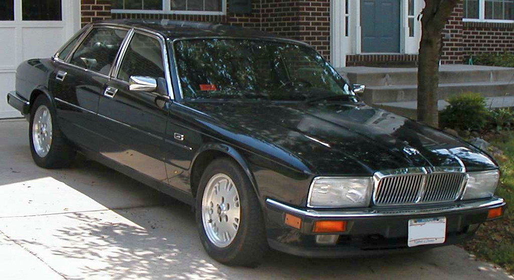 Images Of Jaguar Car With Price