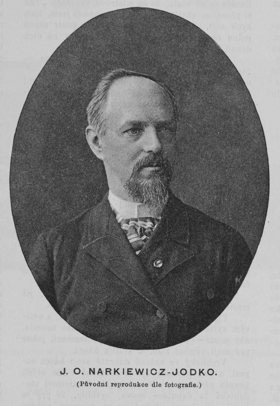 Jakub_Jodko_Narkiewicz_1892.png