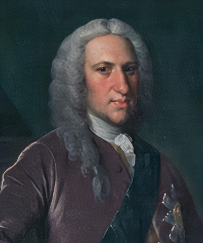 James Douglas Davison crop.jpg