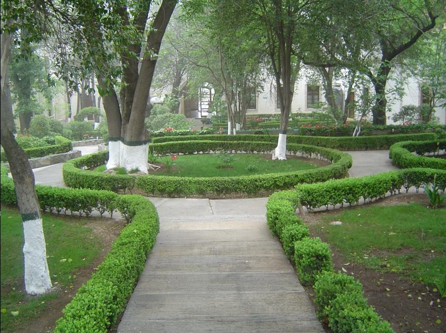 File:jardin museo