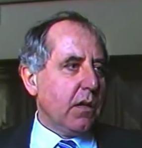 Tomáš Ježek (economist) Czech minister without portfolio of the CR, member of Czech Parliament (1992-1996), member of Czech National Council, economist and university educator
