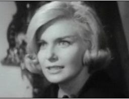 Joanne Woodward in Signpost to Murder 2.jpg