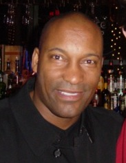 Description de l'image  John-Singleton-USC-football-event.jpg.
