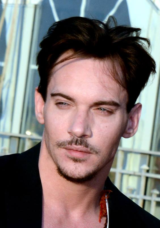 jonathan rhys meyers something inside