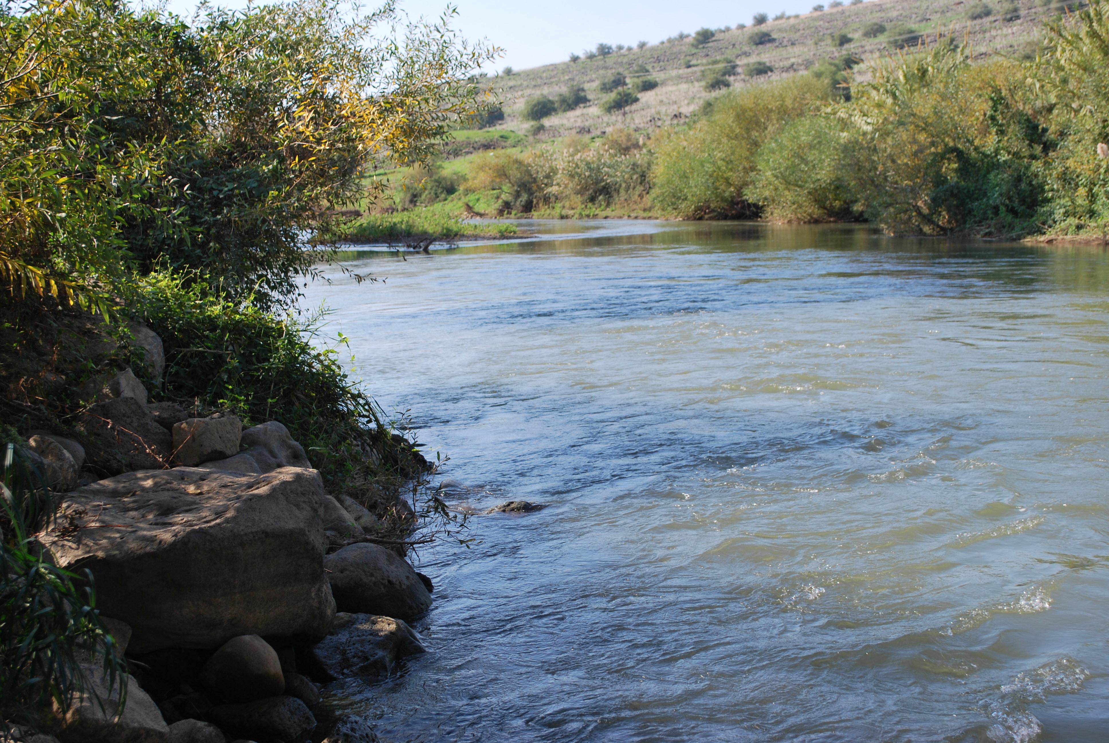 File:Jordan River (5418351509).jpg - Wikimedia Commons
