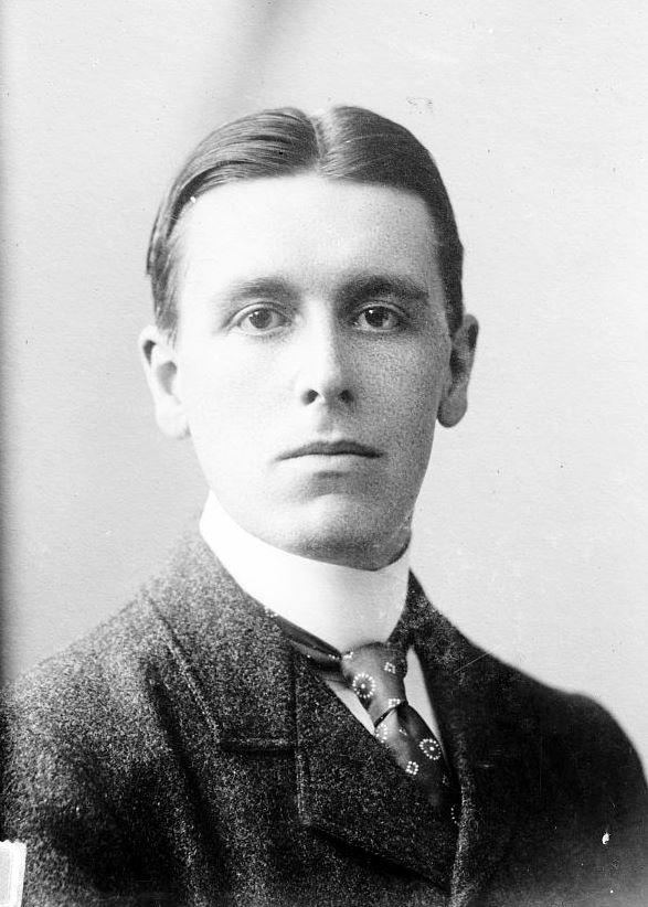 Samuel Seabury  Judge