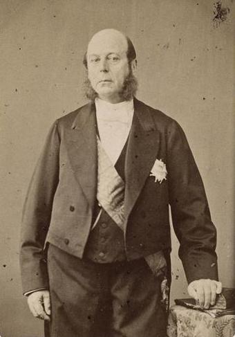 File:Jules Baroche (1802-1870).jpg