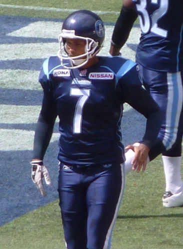 Justin Medlock Wikipedia