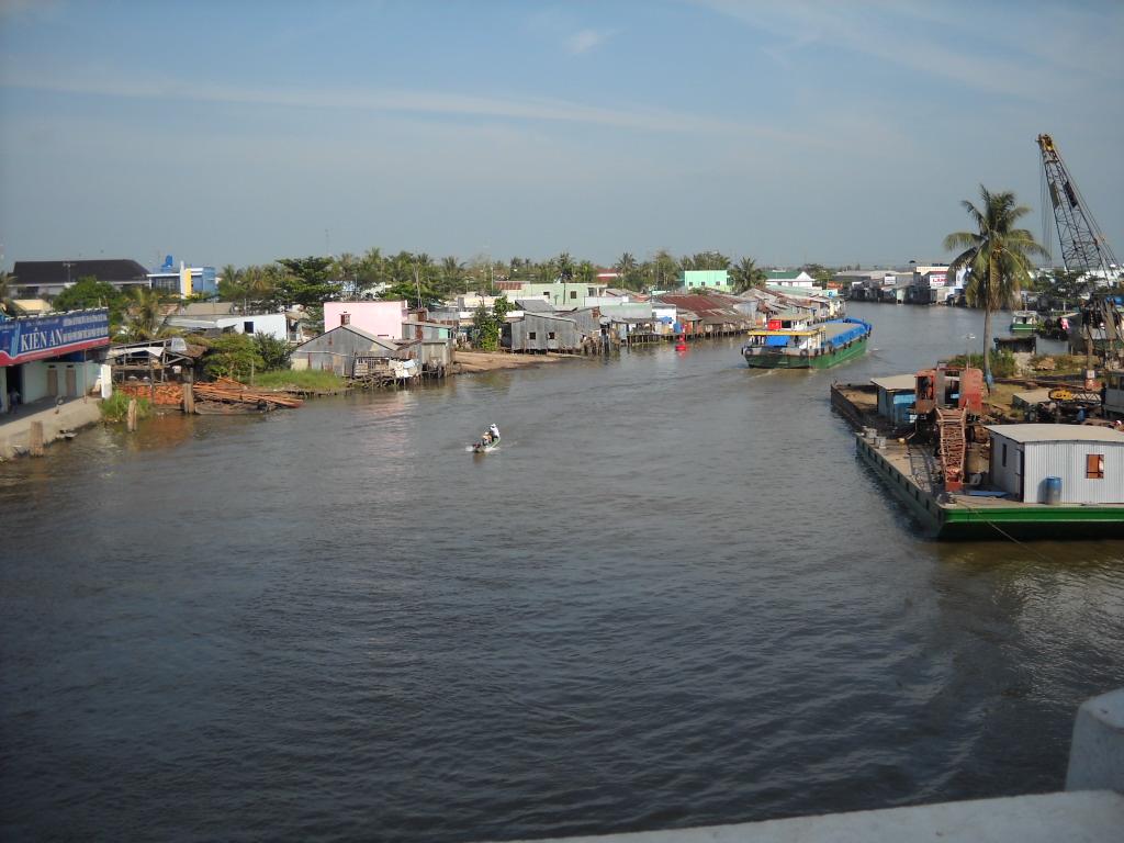 Tập tin:Kênh Rạch Sỏi đi Vàm Cống, đoạn qua Rạch Sỏi.jpg – Wikipedia tiếng Việt
