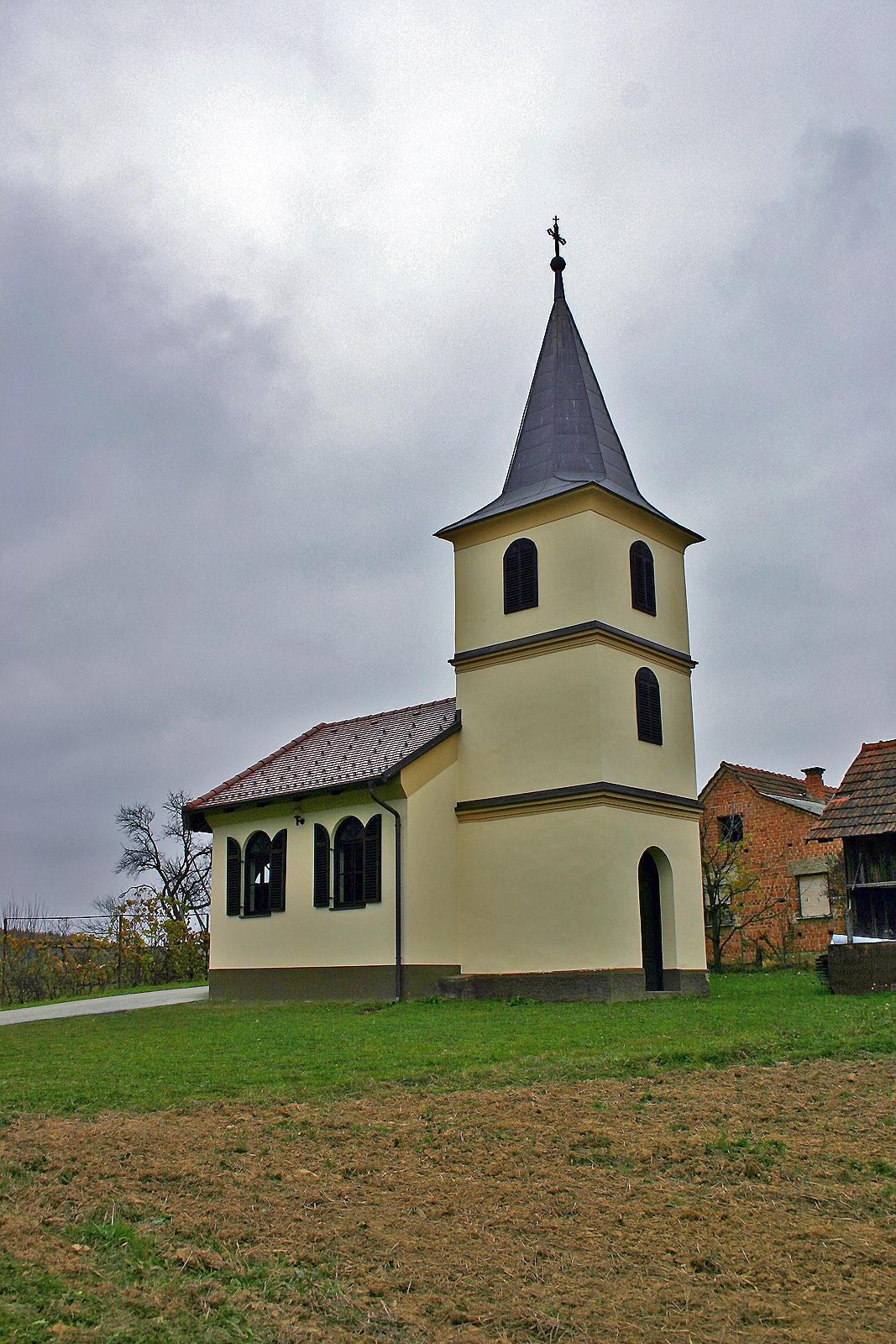 Poznanovci