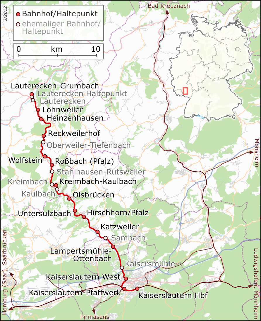 berlin bus route map, london bus route map, paris bus route map, barcelona bus route map, frankfurt bus route map, bologna bus route map, on kaiserslautern bus route map