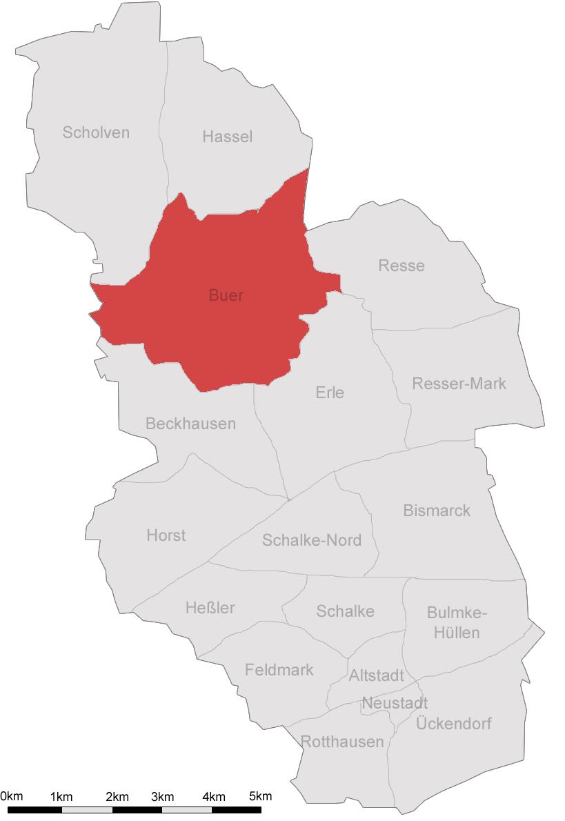 FileKarte Gelsenkirchen Buerpng Wikimedia Commons