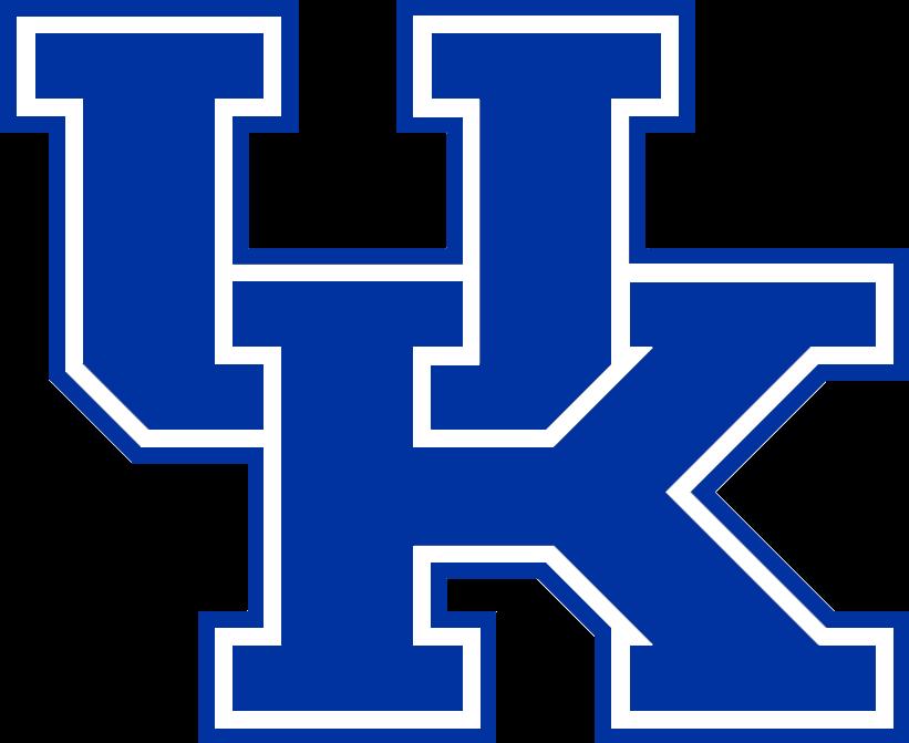 file:kentucky wildcats logo 2015 - wikimedia commons