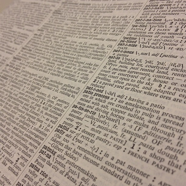File:Killing time at the library- flipping a dictionary to random ...