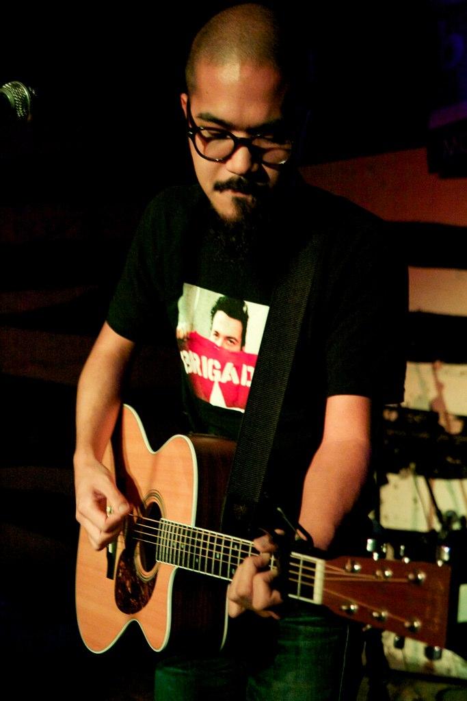 Koji Guitar Chords Guitar Tabs And Lyrics Songs From Chordie