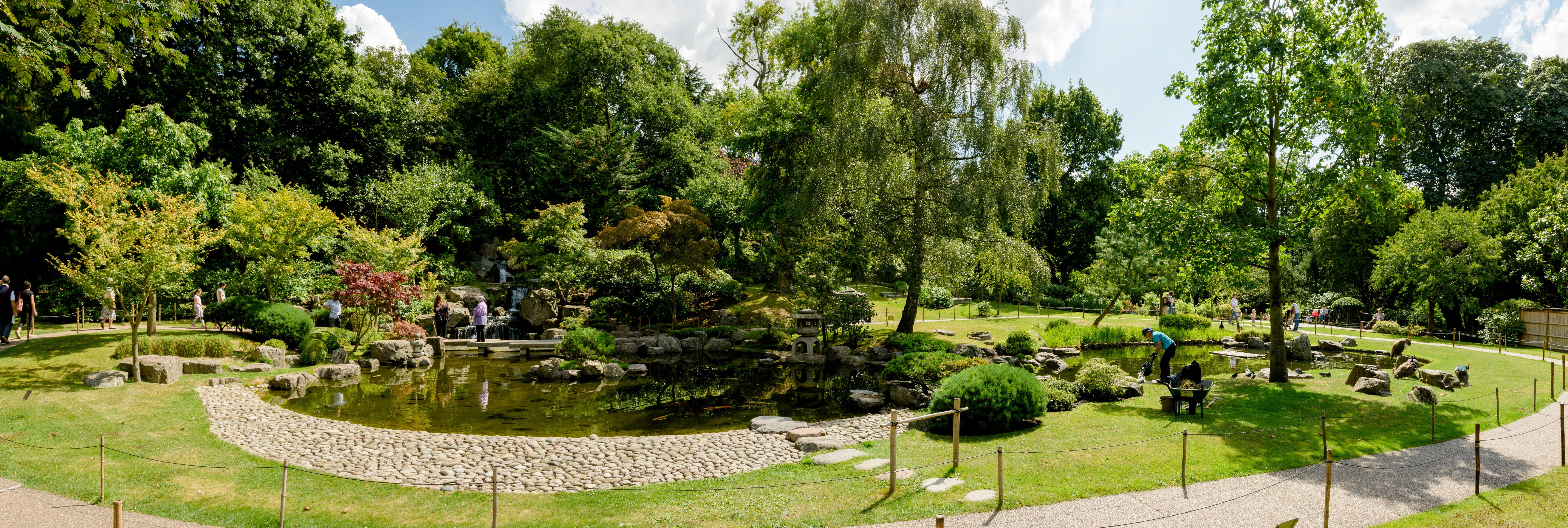 FileKyoto Garden Holland Park London 6662 Pano 3
