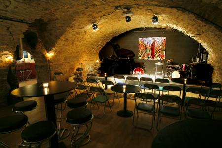 Prix Location Salle De Restaurant