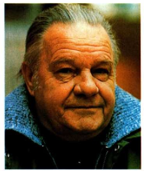 Lawrence Durrell justine