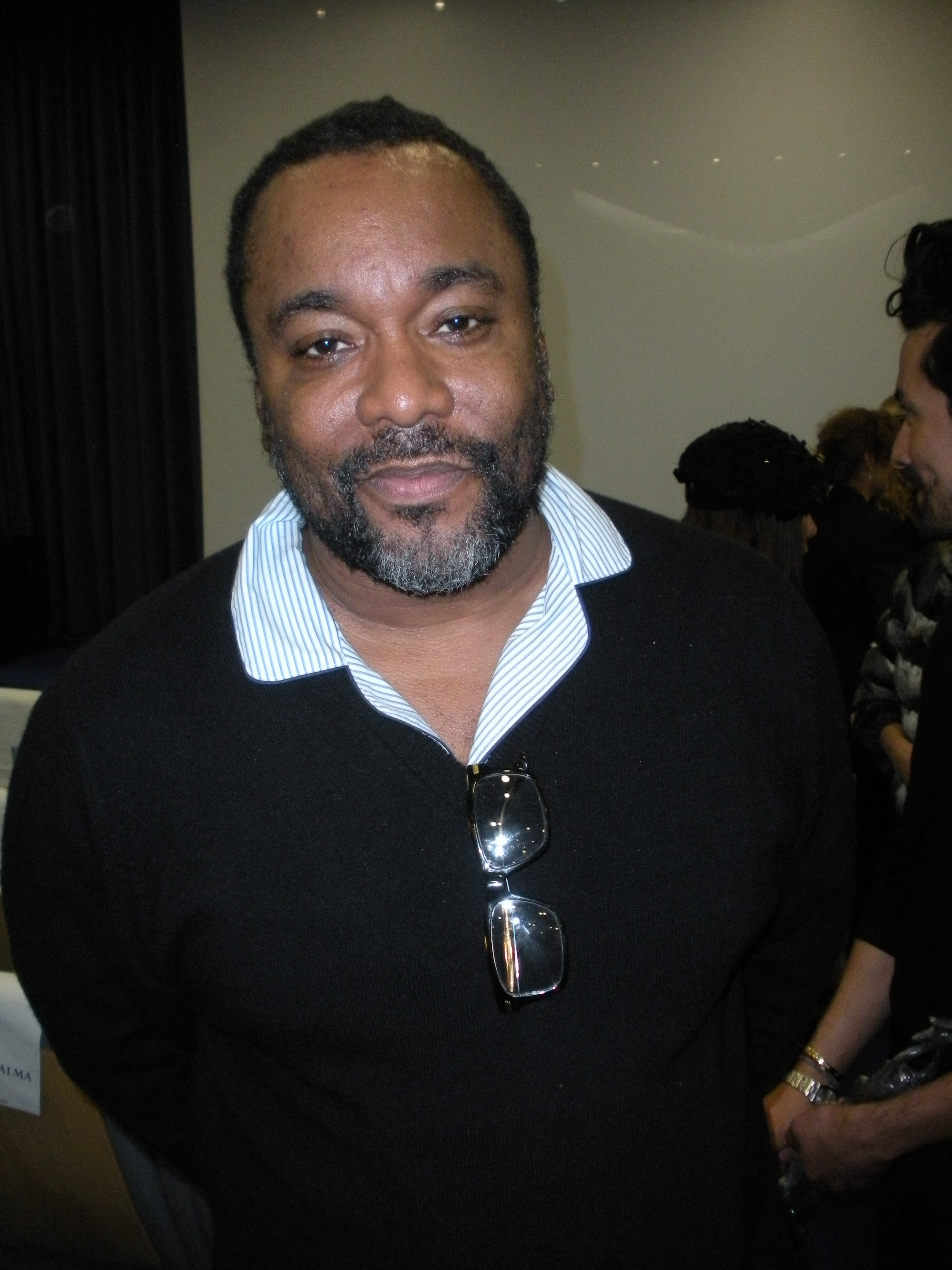 lee daniels and moniquelee daniels empire, lee daniels after effects, lee daniels wife, lee daniels selma, lee daniels en couple, lee daniels the butler, lee daniels star, lee daniels the butler watch online, lee daniels instagram, lee daniels star en streaming, lee daniels, lee daniels net worth, lee daniels boyfriend, lee daniels movies, lee daniels the butler trailer, lee daniels imdb, lee daniels and monique, lee daniels entertainment, lee daniels illinois, lee daniels the butler wiki