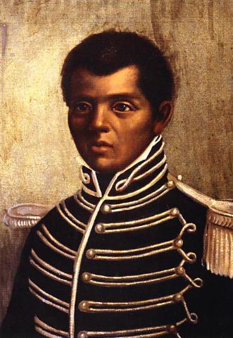 Leonardo Infante