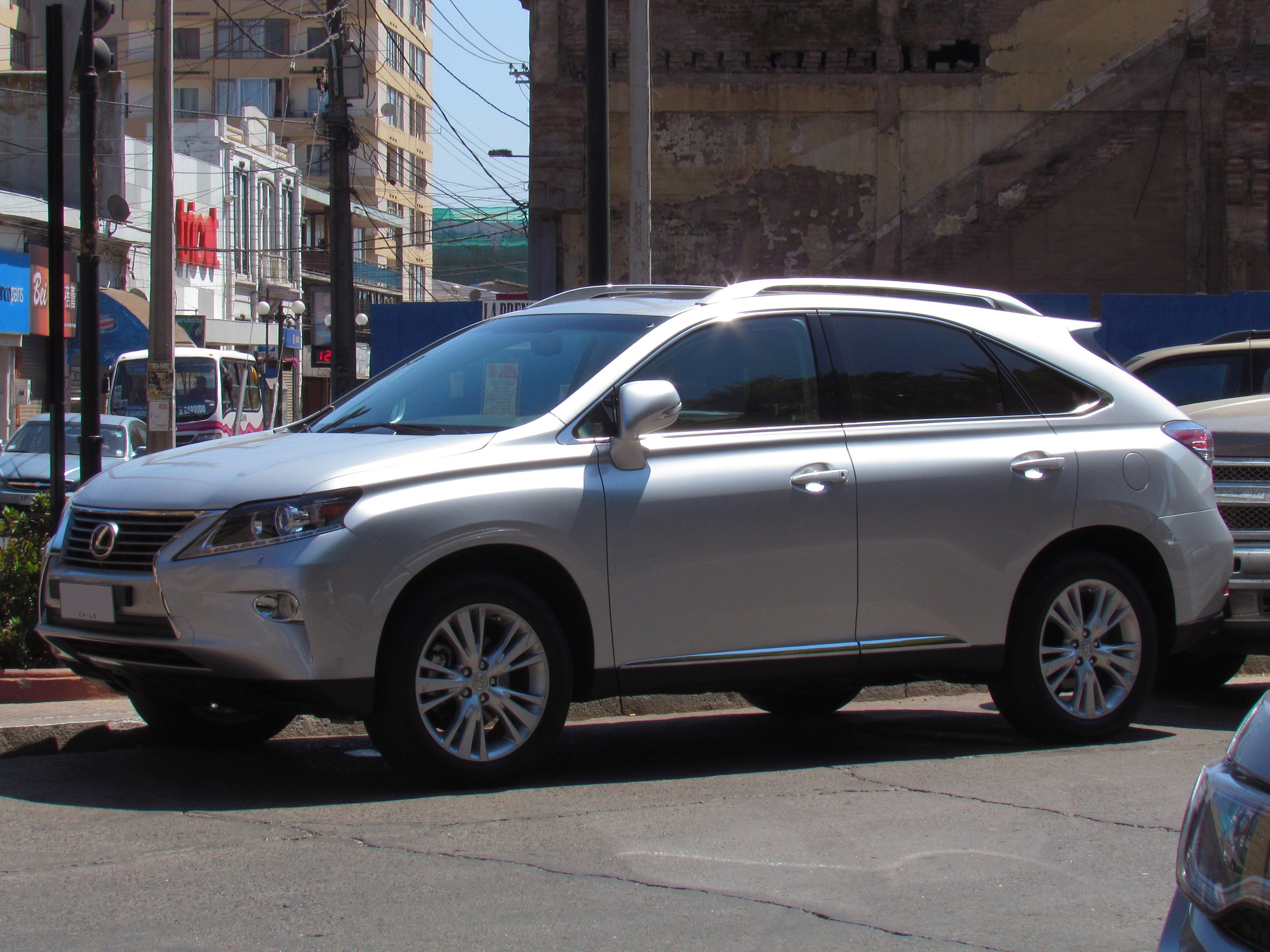 story money lexus power reliability most ranked to suv j buick reliable vds jd d up