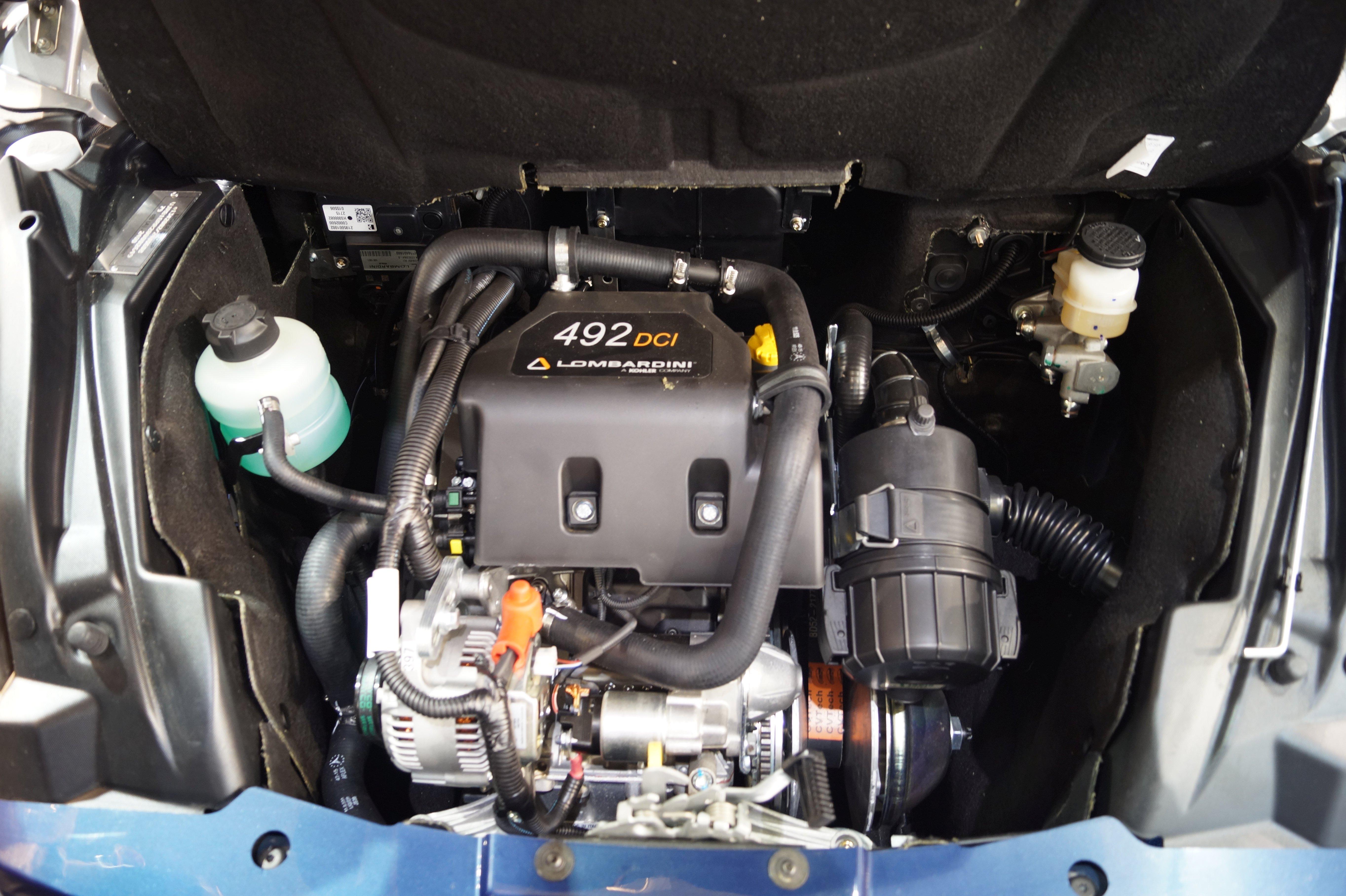 File:Ligier JS50 - silnik Lombardini 492 (MSP16).jpg