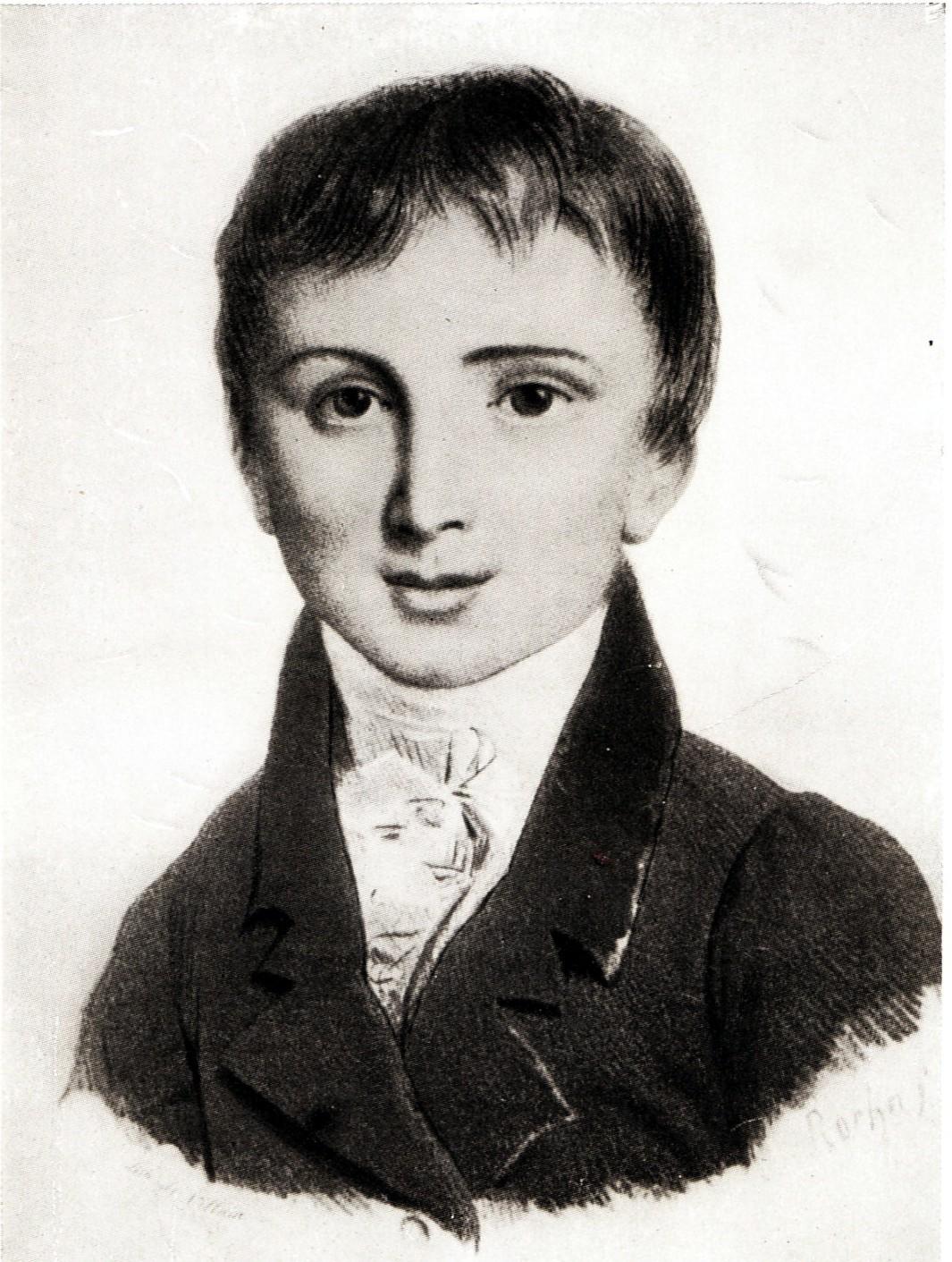 Luigi Cherubini Cherubini - The Robert Shaw Chorale - Requiem Mass In C Minor