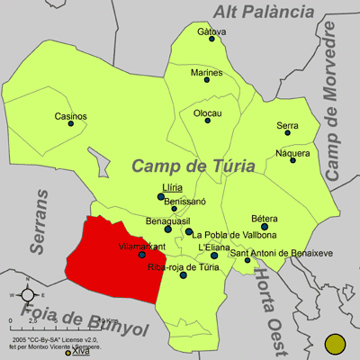 https://upload.wikimedia.org/wikipedia/commons/5/5d/Localitzaci%C3%B3_de_Vilamarxant_respecte_del_Camp_de_T%C3%BAria.png