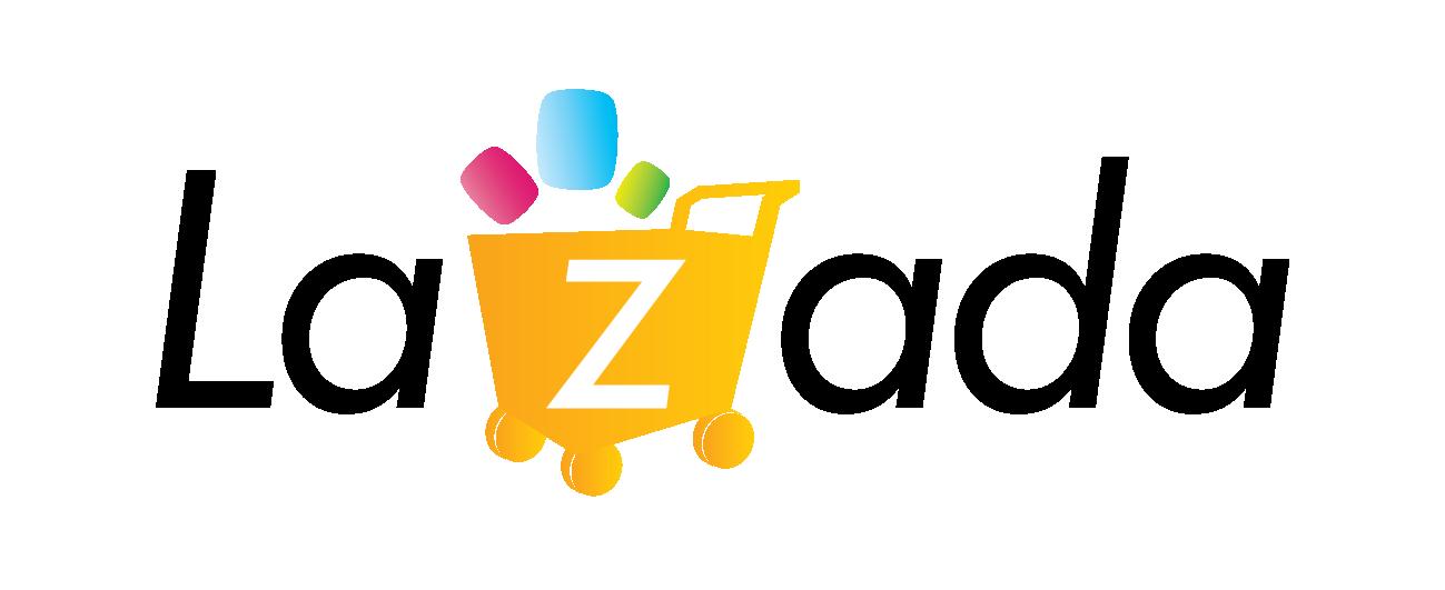 Lazada philippines logo