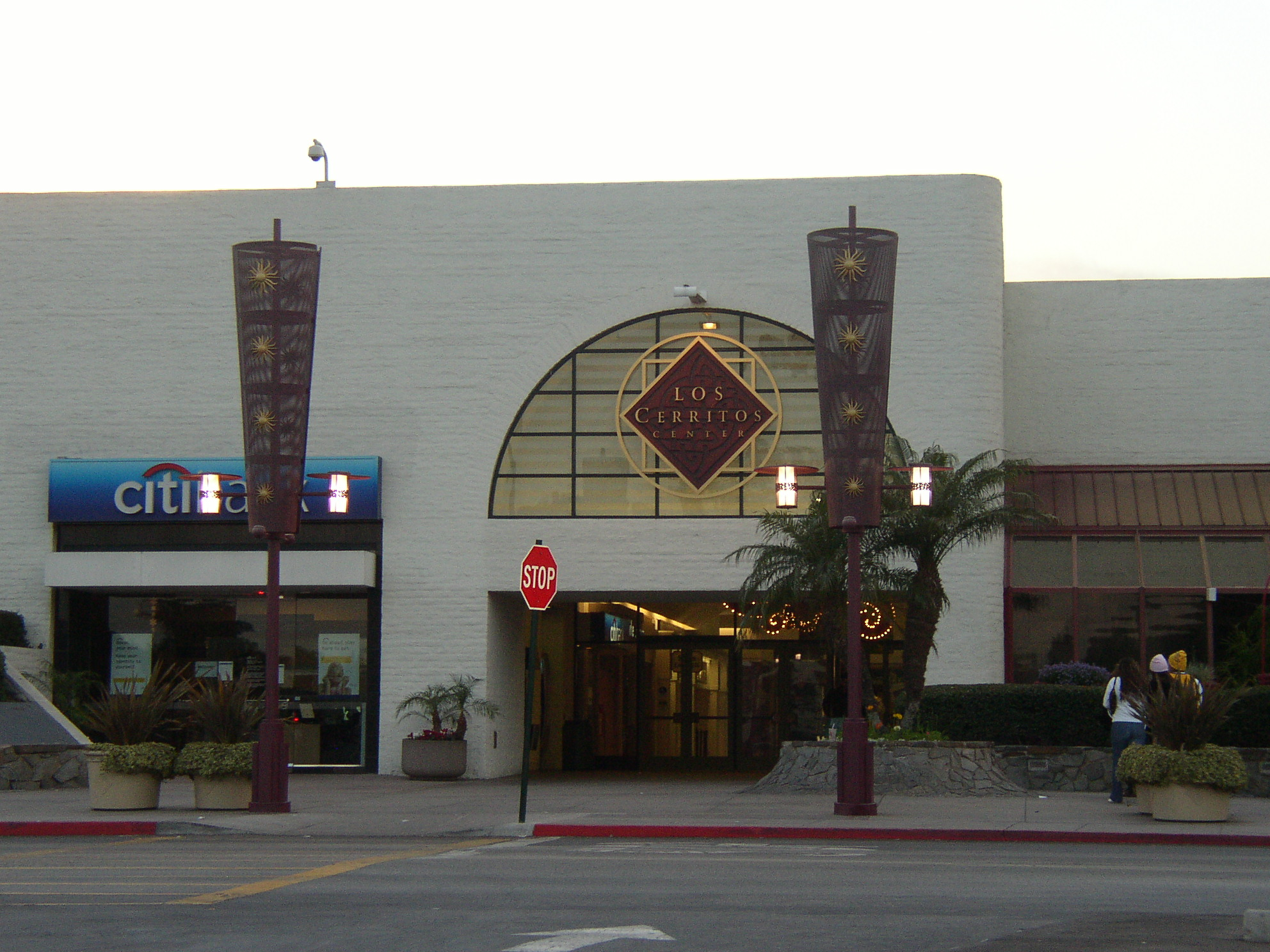 an analysis of the cerritos center Cerritos college selected for la county's college promise support initiative trends, analysis education environmental online member center.
