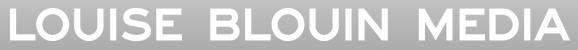 Louise Blouin Media logo.jpg