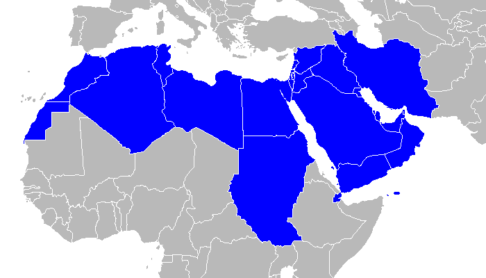 Yemen World Map United Arab Emirates on jordan world map, middle east map, persian gulf map, uzbekistan world map, norway world map, bahrain world map, china world map, pakistan world map, sierra leone world map, sudan world map, cyprus world map, slovakia world map, uganda world map, afghanistan world map, kuwait world map, arabian sea world map, iraq world map, cambodia world map, austria world map, guatemala world map,
